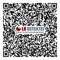 QR-Code-Detektei